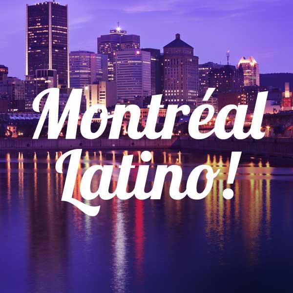 montreal-latino