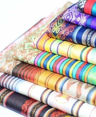 tablecloth ecuador