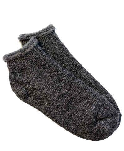 alpaca-sock-slipper