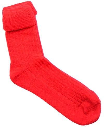 bas-habille-rouge