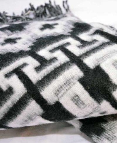 Literie et couvertures
