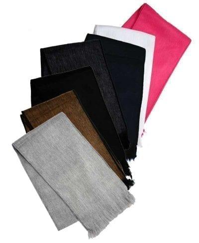 alpaca-scarf-ecuador