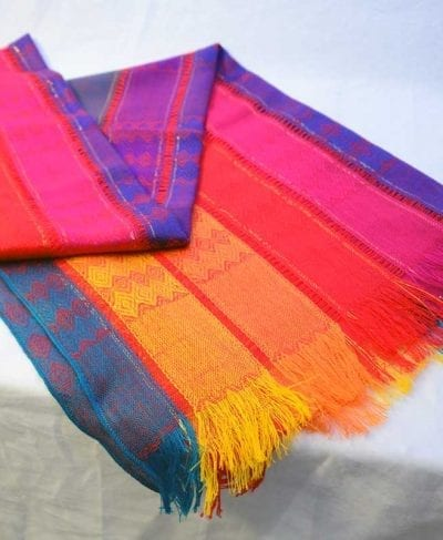 montage-foulard-equateur-andin