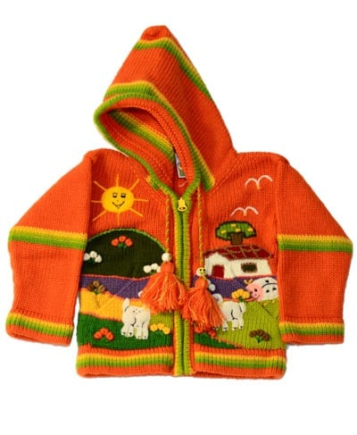 vestes-2-orange