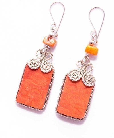 earrings-peruvian-jaspe