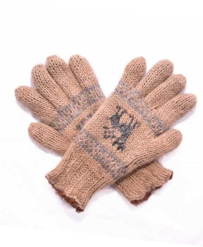 gants-alpaga-brun-gris