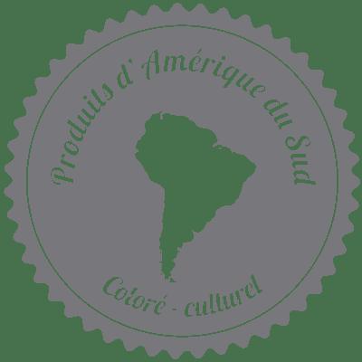 produits amérique du sud