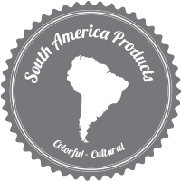 south america products