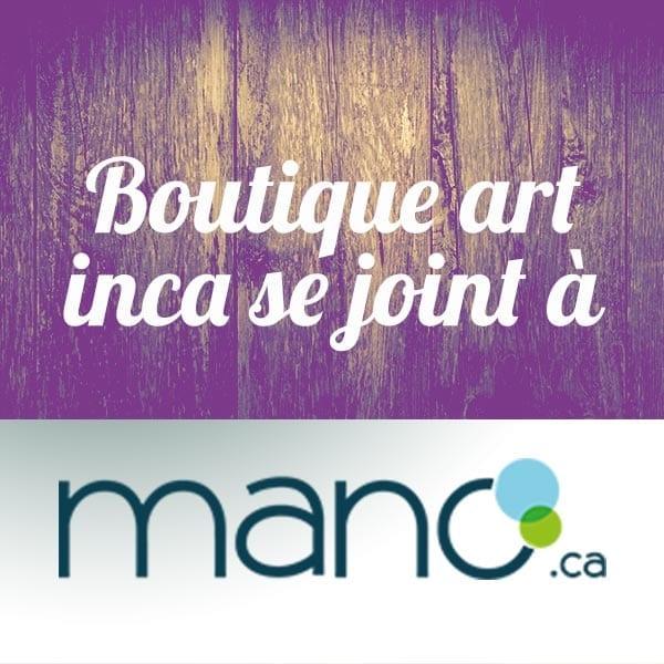mano.ca