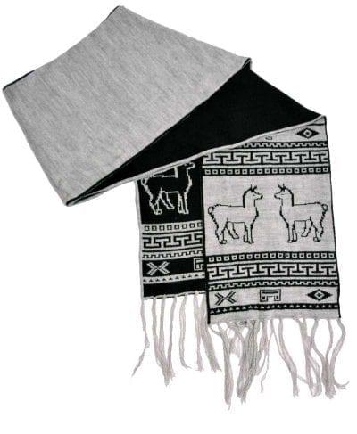 foulard-alpaga-dessins-perou