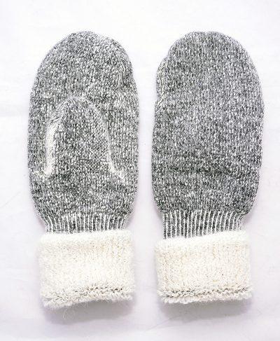 gants alpaga québec